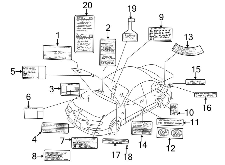DIAGRAM] Wiring Diagrams Mazda Millenia Abv FULL Version HD Quality Millenia  Abv - ELBOWDIAGRAM.BELLEILMERSION.FRDiagram Database