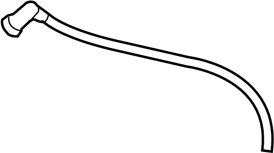 Mazda Rx-8 Spark Plug Wire